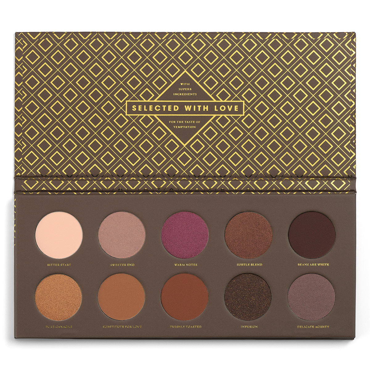 cocoa-blend-eyeshadow-palette-l-02