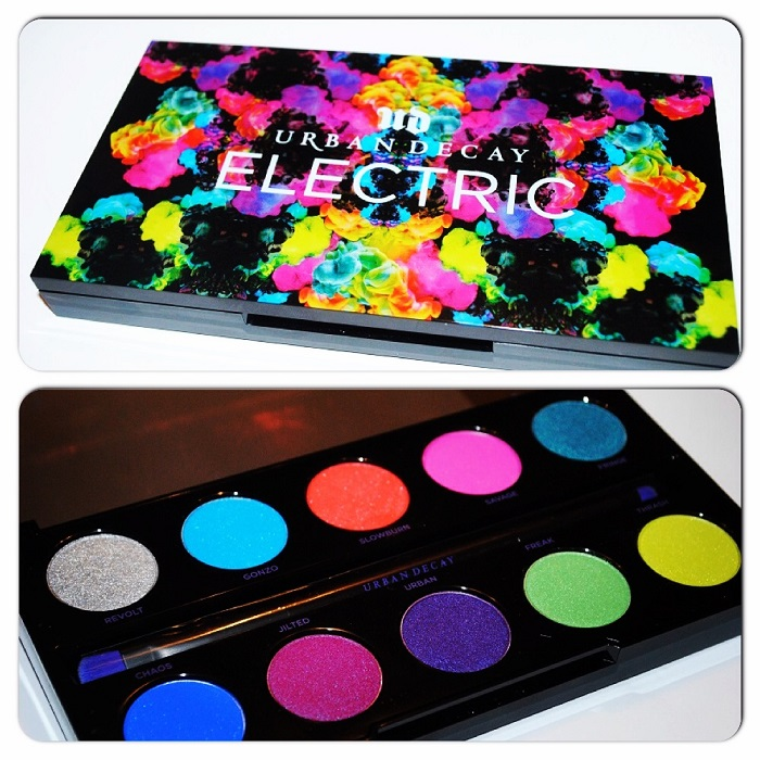 urban-decay-electric-palette-safe-use1